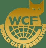 Dachverband WCF e.V.